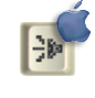 download Soundplant 42 for Macintosh
