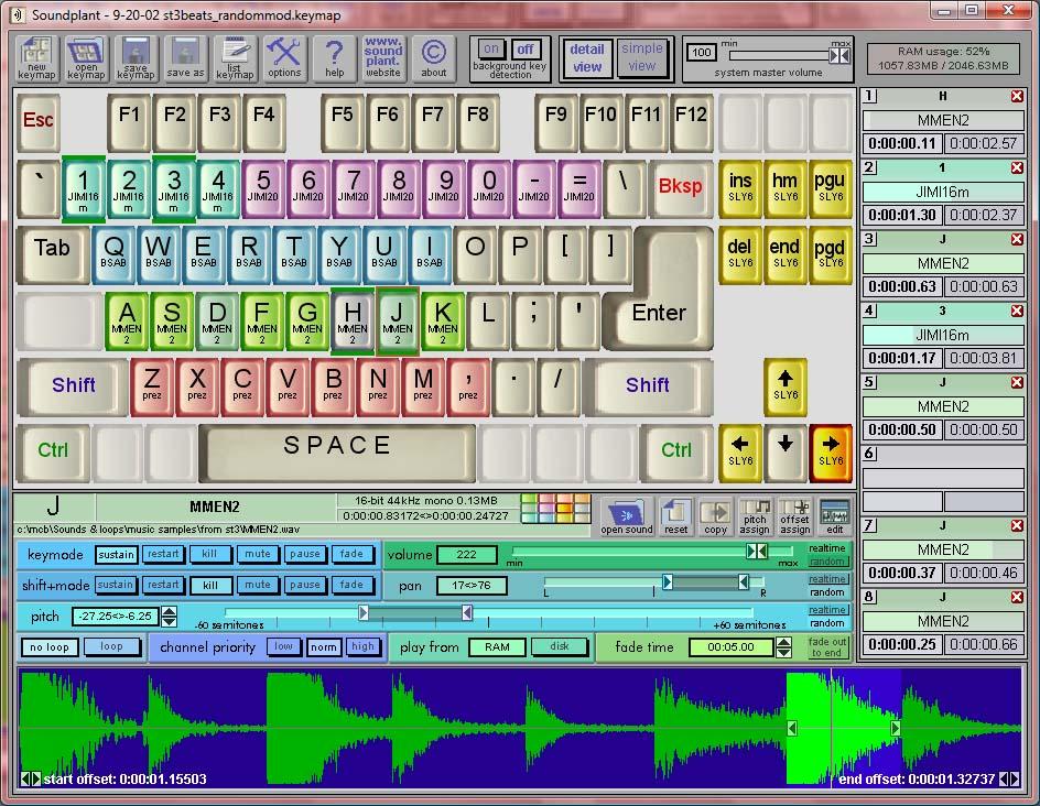 Cervello Umano Allo Stato Naturale in addition Densen DM 10 besides Bing Audio in addition Soundplant besides 393924298631338290. on audio computer